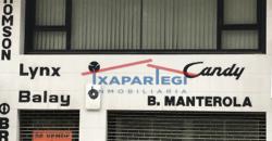 Local en venta en El Pinar