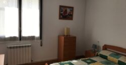 Hermoso apartamento en Narbarte (Navarra)
