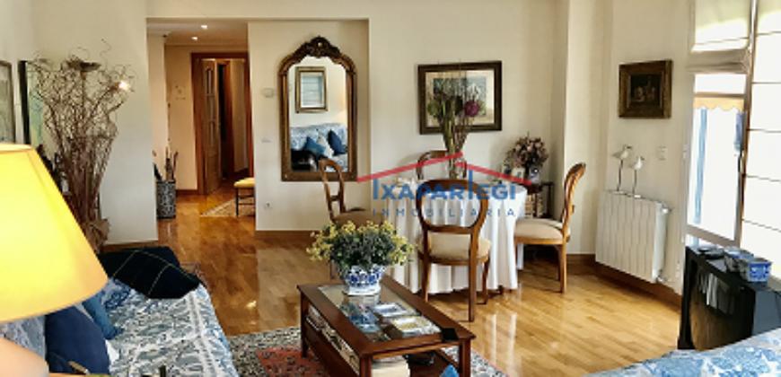 Excepcional vivienda en Anzarán
