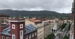 Vivienda impecable en El Pinar